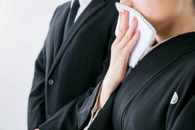 離婚・不倫・親権の交渉